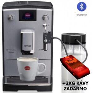 Nivona NICR 670 + 2 kg kvalitnej kávy Café Milano v hodnote 46€