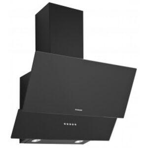 ALVEUS Model 3420 black