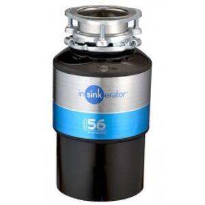BLANCO M 56 standard - ISE, s pneu. spínačom/chróm (záruka 3 roky)