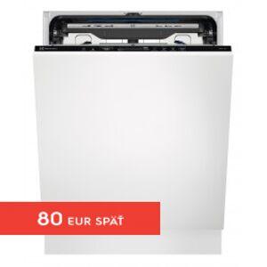Electrolux EEM69410W + Cashback 80€ po registrácii!