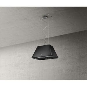 Elica IKONA LIGHT BL MAT/F/60